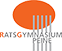Ratsgymnasium Peine Logo