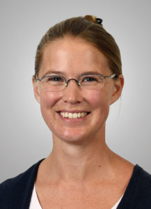 Monika Becker (Be)