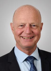 Manfred Filsinger (Fil)