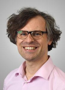 Heinz-Georg Görgner (Gö)