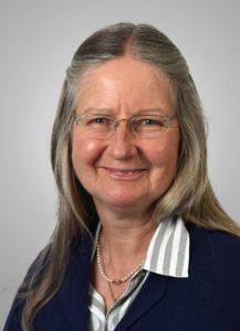 Christine Grobe