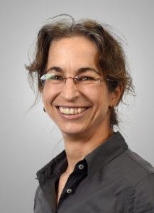 Steffi Hachmeister (Hch)