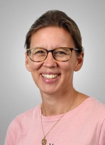 Kerstin Heitmann (Htm)