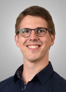 Carsten Hellmich (Hel)