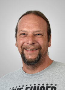 Holger Horter (Hrt)
