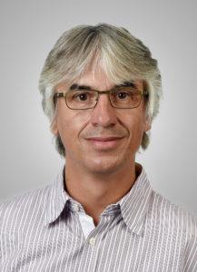 Dr. Torsten Klaffs (Klf)