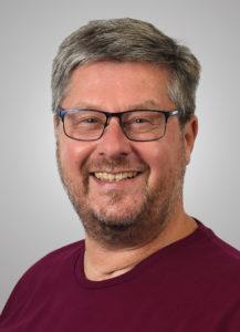 Andreas Köhler (Köh)