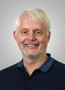 Torsten Meyer (Mey)