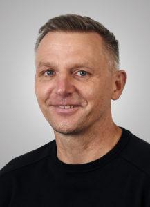 Henning Müller (Mlr)
