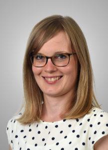 Ulrike Pape