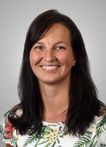 Friederike Pohlers