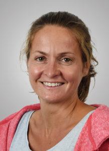 Susanne Saalfeld (Sfd)