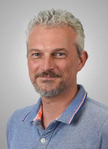 Marcus Schmidt (Sdt)