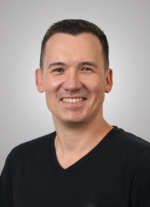 Martin Schröter (Shr)
