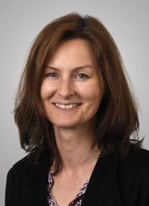 Nadine Schulz (Sz)