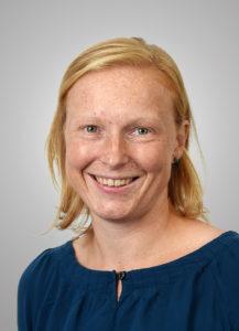 Lisa Schweer (Swr)