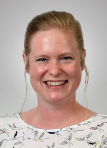 Britta Seeberger (Sbg)