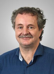 Dietmar Stölting (Stö)
