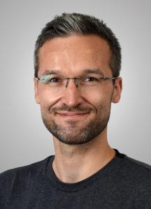 Christoph Terhorst (Ter)