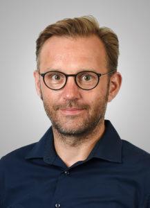 Dr. Mathias Trauschke (Tke)
