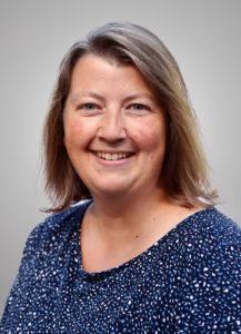 Melinda Münster