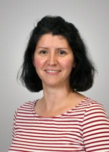 Nina Zapf (Za)