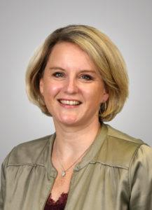 Anike Pahlmann (APa)