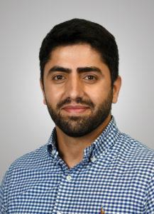 Adnan Akpinar (Ak)
