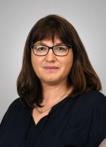 Sandra Braun (Brn)