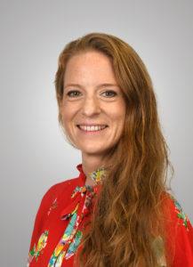 Moana Dieckhoff (Dh)