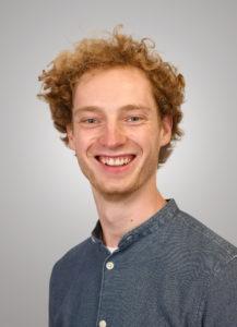 Simon Pohlschneider (Ps)