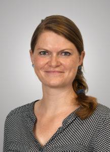 Hanna Schofeld (Scho)