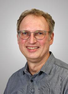 Christian Fauteck (Ft)